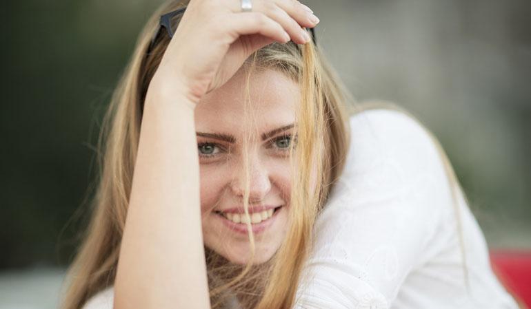 уход за кожей лица после 30 в домашних условиях