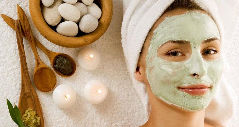 Народные средства чем увлажнить кожу лица в домашних условиях 37