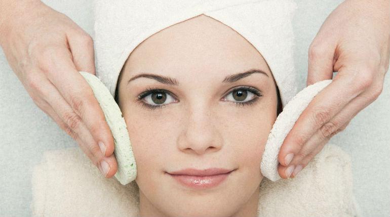 что нужно для ультразвуковой чистки лица