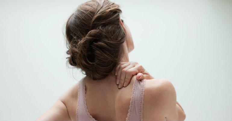 можно ли полностью вылечить остеохондроз