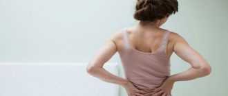 можно ли вылечить остеохондроз позвоночника