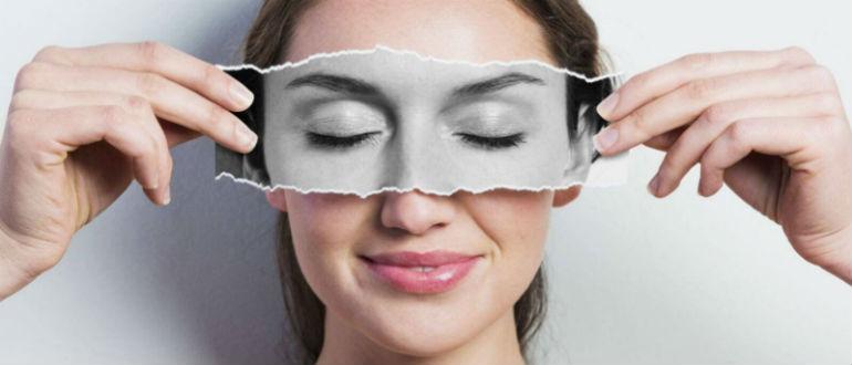 Опухло лицо: как снять опухоль с лица