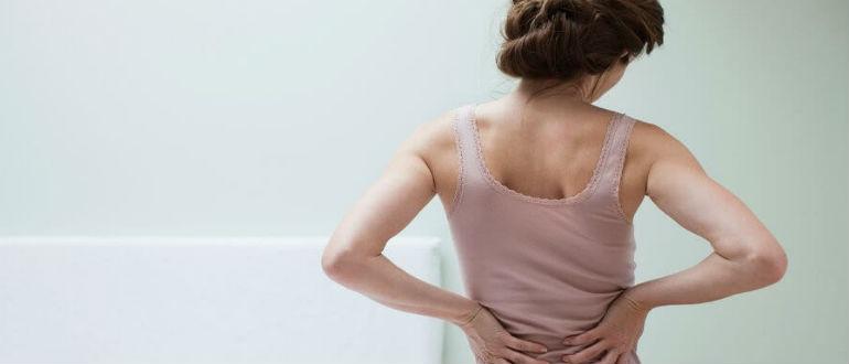 Можно ли вылечить остеохондроз навсегда