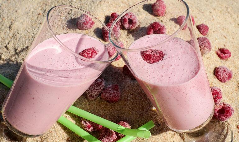 какие витамины лучше пить весной