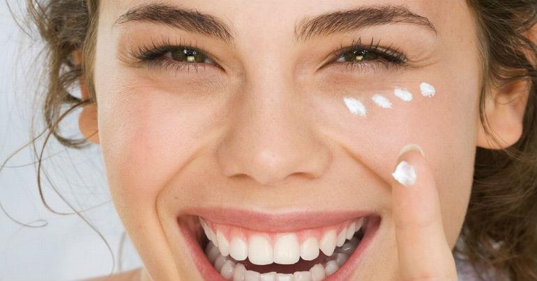 какой солнцезащитный крем для лица выбрать
