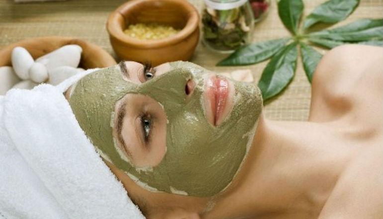 увлажняющая маска для лица домашние рецепты