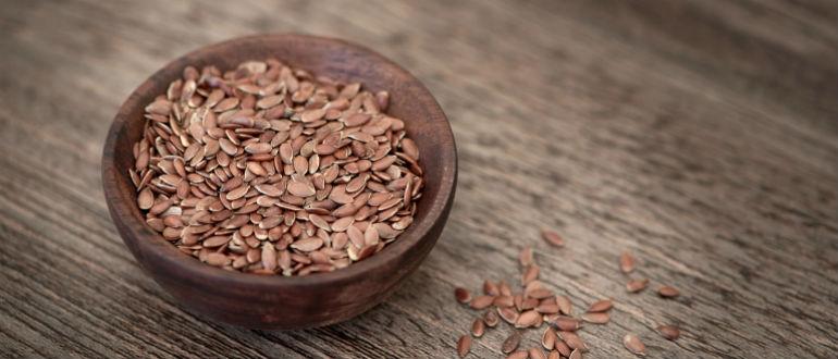 как есть семена чиа для похудения правильно