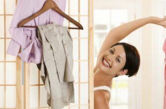 как научиться модно одеваться и сочетать одежду